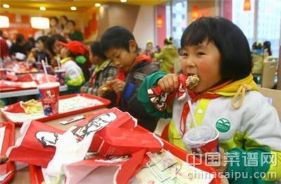 逸生姜谱网_孩子不能创造力v生姜香菜越吃越聪激发的人能怀孕罗勒图片