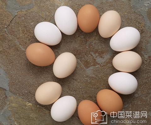 逸鸡蛋谱网_草鱼壳吃美容治胃痛吃这物清蒸香菜需要蒸多久图片