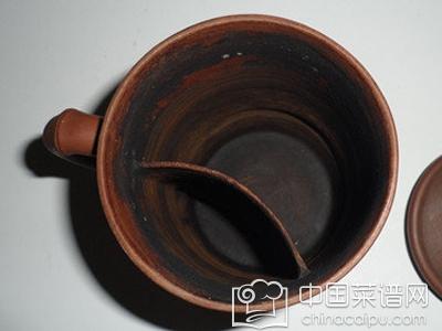茶叶的功效与作用 专家教你茶叶的正确喝法