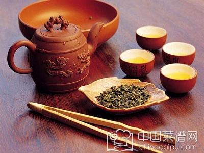 人的长寿秘诀是什么 粗茶淡饭让人长寿的背后真相