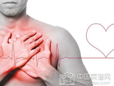 心脏病的症状 耳朵上有这竟表示你有心脏病!