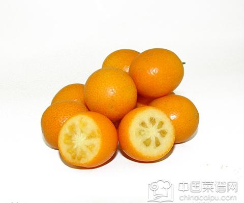 高血压如何降压 冬天常吃这水果一生不得高血压