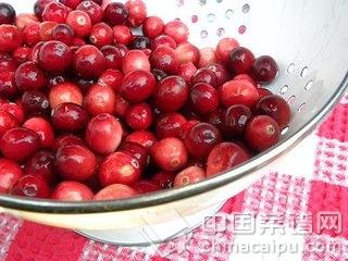 小红莓.jpg