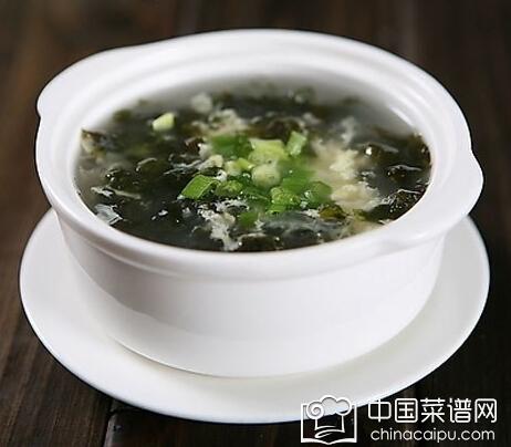 高血压的治疗与饮食 喝这汤专治高血压还没副作用