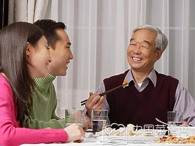 延年益寿茶 老人长寿的秘诀竟然是喝这个