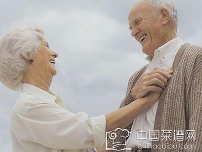 老人养胃的方法 老年人养胃只需做到这即可