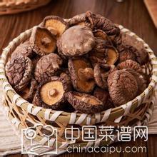 心脑血管吃什么 冬季吃它保护心脑血管降低发病率