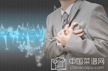 心血管健康 预防心梗脑梗一定不能少了它