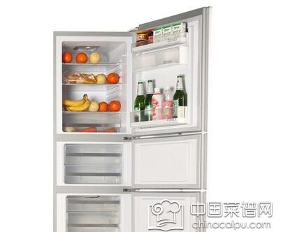 冰箱怎么用省电 小小妙招让冰箱省电又保鲜