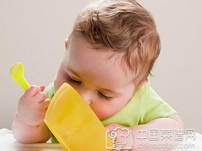 姜汤的做法 这种姜汤防感冒小心越喝越严重